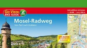 bike-guide-Mosel-Radweg-Perl-Koblenz