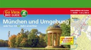 bike-guide-Muenchen