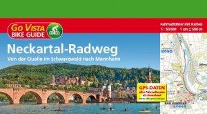 bike-guide-Neckartal-Radweg