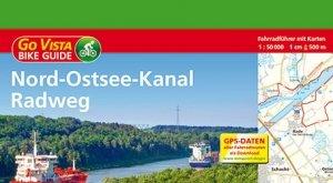 bike-guide-Nord-Ostsee-Kanal-Radweg