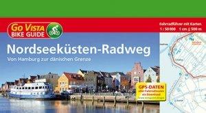 bike-guide-Nordseekuesten-Radweg-Hamburg-daen