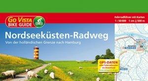 bike-guide-Nordseekuesten-Radweg-holl-Hamburg