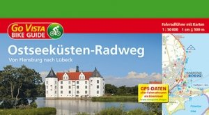 bike-guide-Ostseekuesten-Radweg-Flensburg-Luebeck