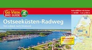 bike-guide-Ostseekuesten-Radweg-Luebeck-Stralsund