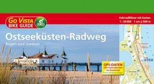 bike-guide-Ostseekuesten-Radweg_Ruegen_Usedom