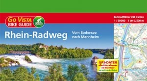 bike-guide-Rhein-Radweg-Bodensee-Mannheim