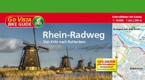 bike-guide-Rhein-Radweg-Koeln-Rotterdam