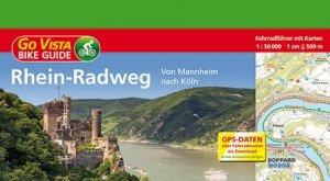 bike-guide-Rhein-Radweg-Mannheim-Koeln
