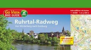 bike-guide-Ruhrtal-Radweg-Winterberg-Duisburg