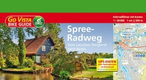 bike-guide-Spree-Radweg