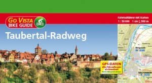 bike-guide-Taubertal-Radweg