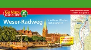 bike-guide-Weser-Radweg