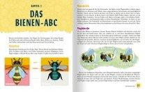 buchinnenseiten-Bienenhaus1_978-3-7415-2435-6