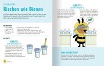 buchinnenseiten-Bienenhaus2_978-3-7415-2435-6