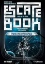 Escape Book – Panik im Hyperspace
