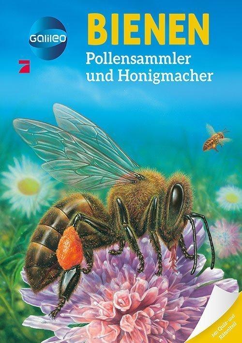 galileo-wissen-bienen-978-3-7415-2369-4