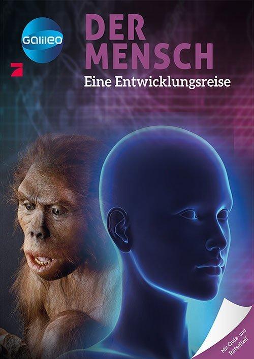galileo-wissen-mensch-978-3-7415-2344-1