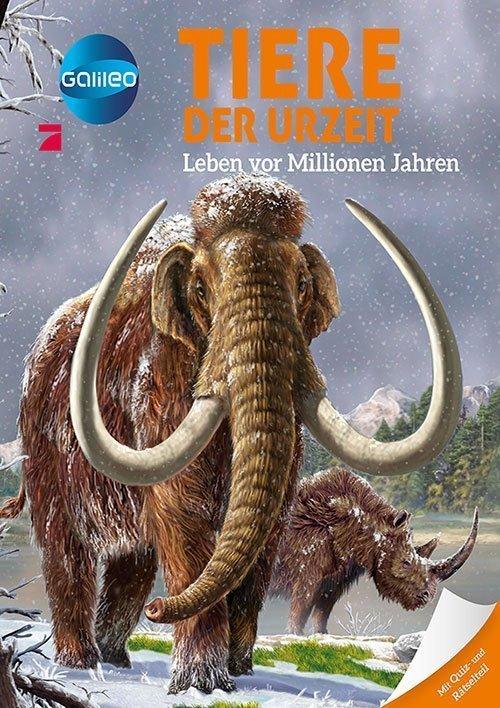 galileo_wissen-urzeit-978-3-7415-2370-0