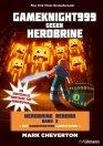 Herobrine Reborn Bd. 3