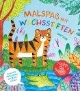malspass_wachsstifte-buch-978-3-7415-2360-1