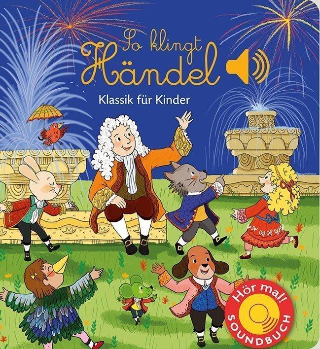 soundbuch-haendel-buch-978-3-7415-2356-4