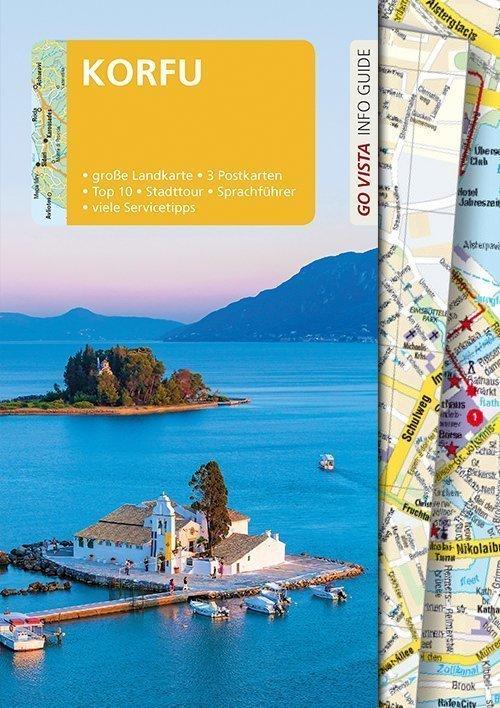GV_Korfu_978-3-96141-078-1