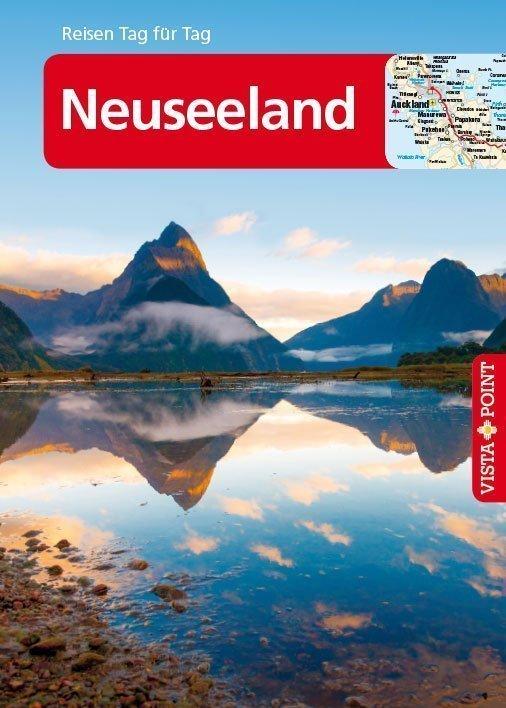 RF_Neuseeland_buch_978-3-96141-173-3