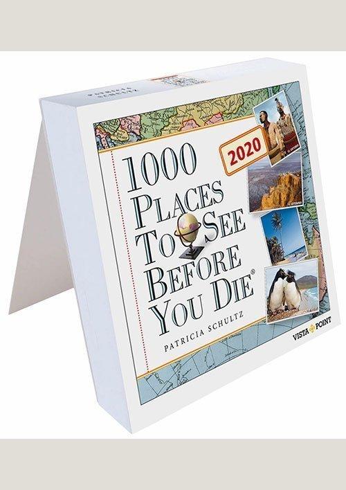 1000_Places_Kalender_2020_978-3-96141-391-1_in3D
