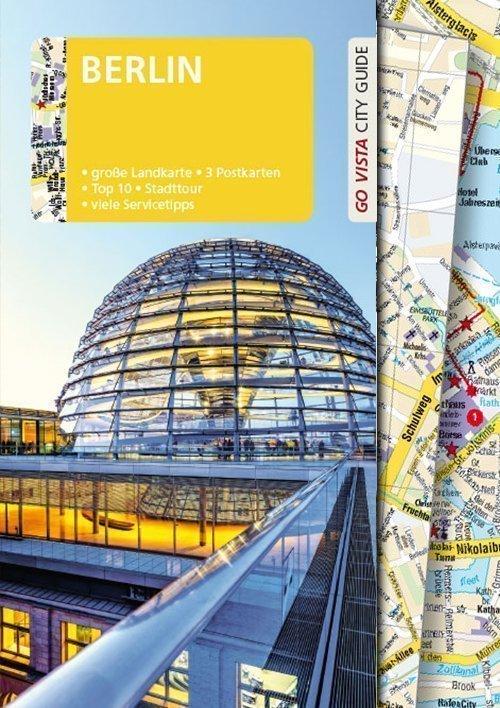 GV_Berlin_978-3-96141-363-8