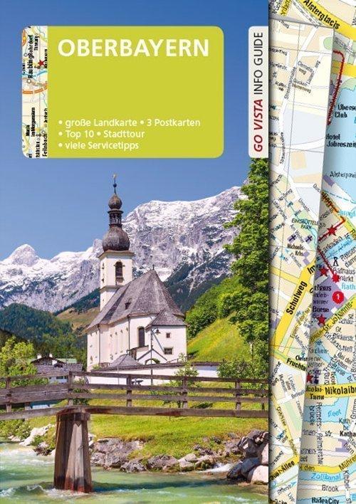 GV_Oberbayern_978-3-96141-374-4