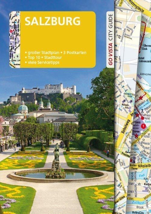 Salzburg_GV_978-3-96141-387-4