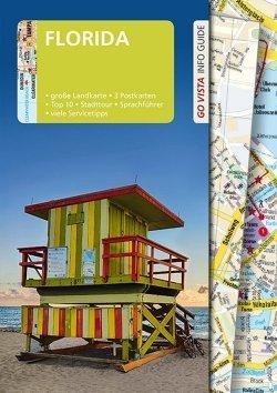 GO VISTA: Reiseführer Florida
