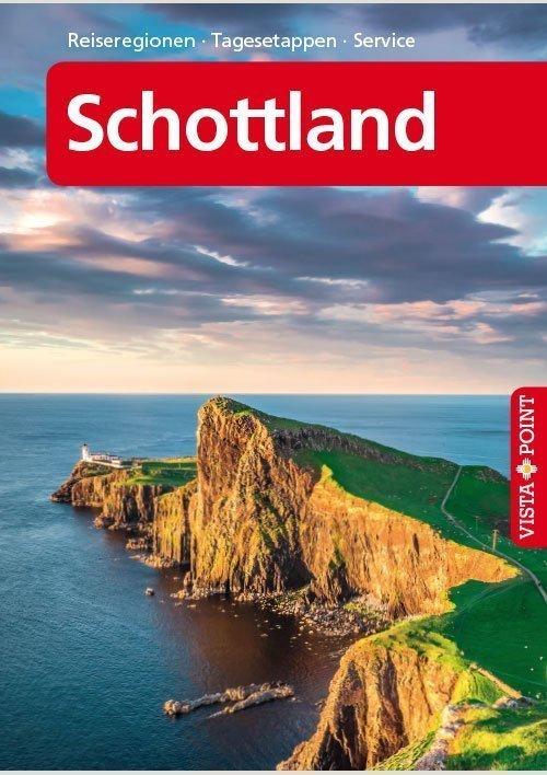 Schottland_RF_978-3-96141-393-5