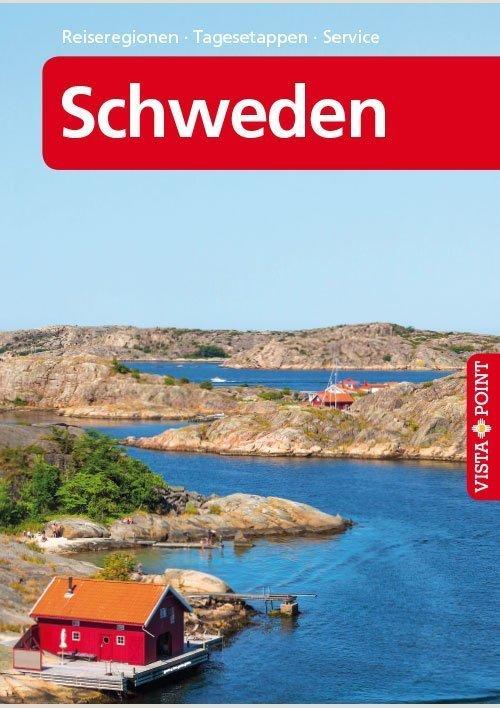 Schweden_RF_978-3-96141-394-2