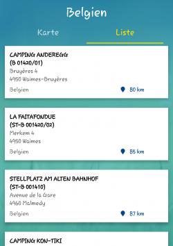 belgien-vista-point-app