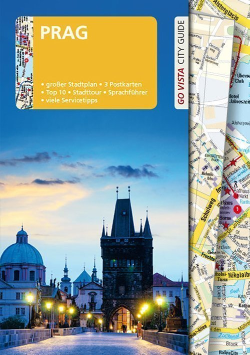 GV_Prag_978-3-96141-434-5