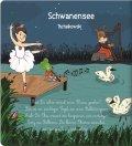 Soundbuch_Meere und Ozeane_p01-12
