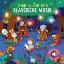 Sound-und-Lichtbuch-klassische-Musik-buch-978-3-7415-2384-7
