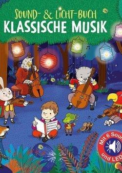 Sound-& Licht-Buch