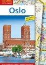 GO VISTA: Reiseführer Oslo