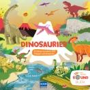 Erstes Soundbuch Dinosaurier-buch-978-3-7415-2415-8