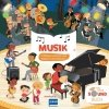 Erstes-Soundbuch-Musik-buch-978-3-7415-2414-1
