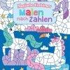 Malen nach Zahlen-Einhoerner-buch-978-3-7415-2431-8