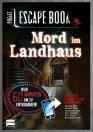 Pocket Escape Book_Mord im Landhaus-buch-978-3-7415-2425-7