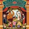 Willkommen_im_Maerchentheater-buch-978-3-7415-2391-5
