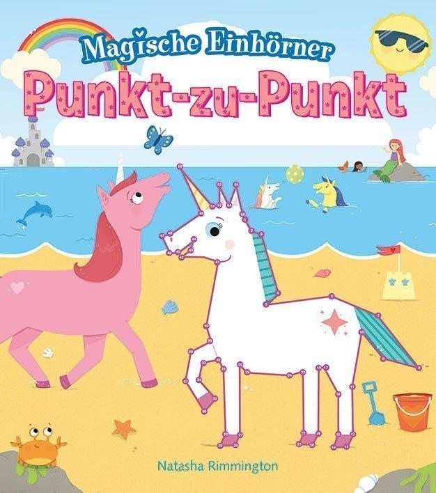 einhorn-pzp-buch-978-3-7415-2430-1