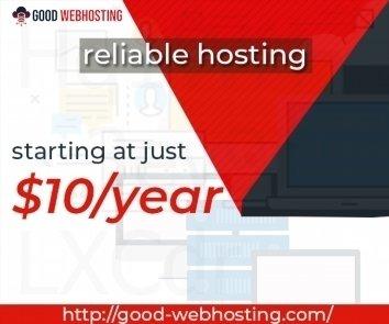 https://www.ullmannmedien.com/wp-content/uploads/2019/08/hosting-cheap-15709.jpg