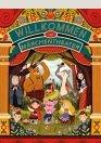 Willkommen im Märchentheater