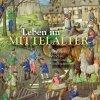 Leben_Mittelalter-buch-978-3-8480-1193-3