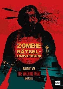 Zombie-Rätseluniversum
